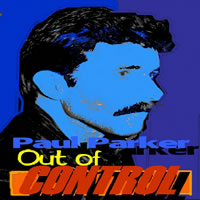 iTunes store link to Paul Parker's Out of Control (NRG Remix)